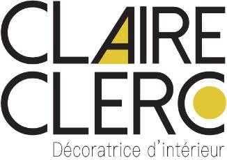 Claire Clerc